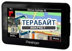 Аккумулятор для навигатора Prestigio GeoVision 4141 - фото 31068