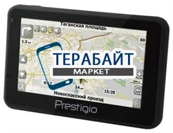 Аккумулятор для навигатора Prestigio GeoVision 5151 - фото 31069