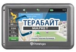 Аккумулятор для навигатора Prestigio GeoVision 4055 - фото 31076