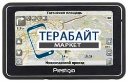 Аккумулятор для навигатора Prestigio GeoVision 5200 - фото 31089