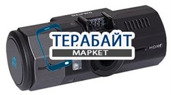 Аккумулятор для видеорегистратора Street Storm CVR-A7310 - фото 31161