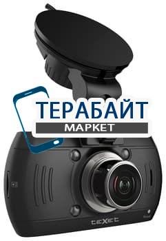 Аккумулятор (АКБ) для видеорегистратора TeXet DVR-548FHD - фото 31163