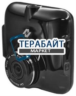 Аккумулятор для видеорегистратора Neoline Cubex V10 - фото 31166