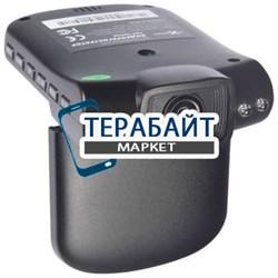 Аккумулятор для видеорегистратора MiXberry CRV-400HD - фото 31167