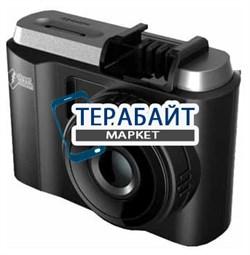 Аккумулятор для видеорегистратора Street Storm CVR-N9710 Light - фото 31171