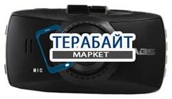 Аккумулятор для видеорегистратора ABS X6 - фото 31172