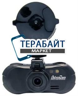Аккумулятор ( АКБ ) для видеорегистратора AdvoCam FD6 Profi-GPS - фото 31173