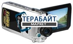 Аккумулятор для видеорегистратора DOD F900LS - фото 31175