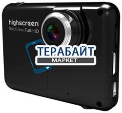 Аккумулятор для видеорегистратора Highscreen BlackBox Full HD - фото 31176