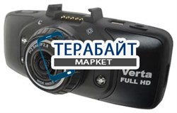 Аккумулятор для видеорегистратора AvtoVision VERTA - фото 31184