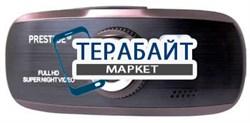 Аккумулятор для видеорегистратора DOD V660 - фото 31189