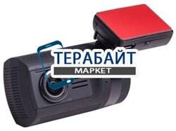 Аккумулятор для видеорегистратора AvtoVision MICRO A7 LUX - фото 31205