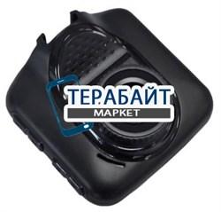 Аккумулятор для видеорегистратора Nakamichi NV-75 - фото 31211