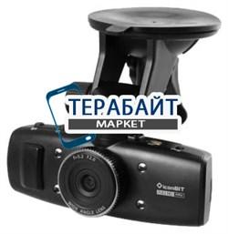 Аккумулятор для видеорегистратора IconBIT DVR FHD - фото 31212