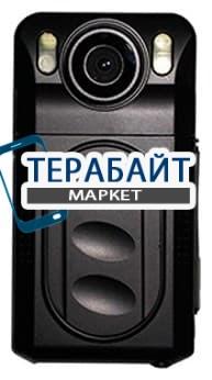 Аккумулятор для видеорегистратора ACV Q2 - фото 31216