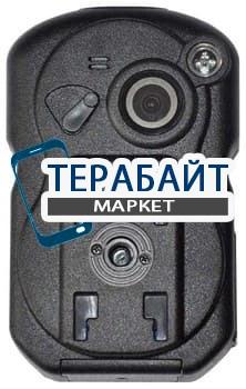 Аккумулятор для видеорегистратора КАРКАМ Q4 GPS - фото 31219