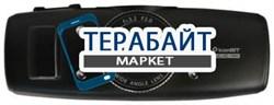 Аккумулятор для видеорегистратора IconBIT DVR FHD mk2 - фото 31220