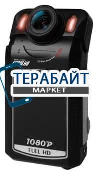 Аккумулятор для видеорегистратора DOD F880LHD - фото 31229