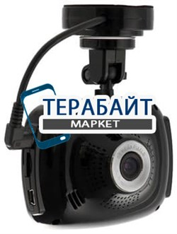 Аккумулятор для видеорегистратора Ritmix AVR-865 - фото 31235