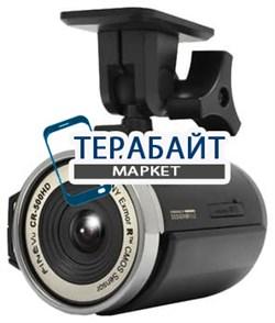 Аккумулятор для видеорегистратора FINEVU CR-500HD - фото 31236