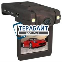 Аккумулятор (АКБ) для видеорегистратора Explay DVR-003HD - фото 31238