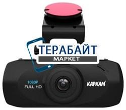 Аккумулятор (АКБ) для видеорегистратора КАРКАМ QL3 - фото 31239