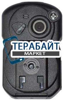 Аккумулятор для видеорегистратора КАРКАМ Q4 lite - фото 31240