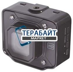 Аккумулятор для видеорегистратора Atmix RecAll DCR300 - фото 31241