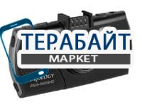 Аккумулятор для видеорегистратора Prology iReg-7050SHD GPS - фото 31242