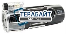 Аккумулятор для видеорегистратора IROAD IONE 3800FU - фото 31249