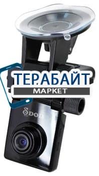 Аккумулятор для видеорегистратора DOD GSE550 - фото 31251