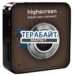 Аккумулятор для видеорегистратора Highscreen BlackBox Connect - фото 31256