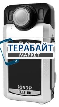 Аккумулятор для видеорегистратора DOD F500LHD - фото 31261