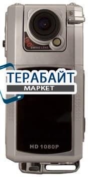 Аккумулятор для видеорегистратора Intego VX-290HD - фото 31262