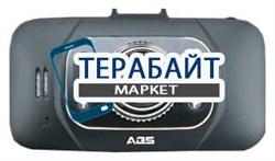 Аккумулятор для видеорегистратора ABS X7 - фото 31264