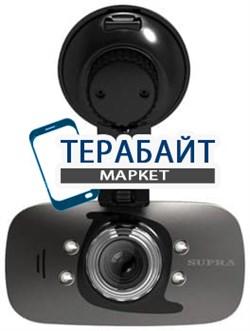 Аккумулятор (АКБ) для видеорегистратора SUPRA SCR-575W - фото 31269