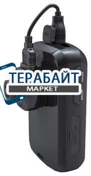 Аккумулятор для видеорегистратора QStar A9 Phantom - фото 31270