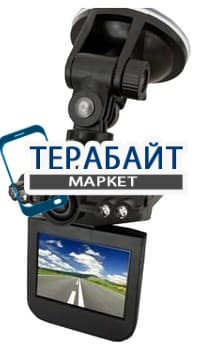 Аккумулятор для видеорегистратора AutoExpert DVR-929 - фото 31274