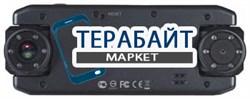 Аккумулятор для видеорегистратора CANSONIC FDV-606 - фото 31276