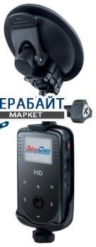 Аккумулятор для видеорегистратора AdvoCam HD1 - фото 31277