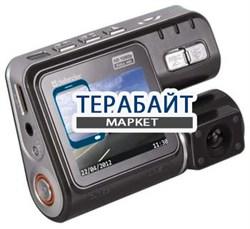 Аккумулятор для видеорегистратора Defender Car Vision 5110 GPS - фото 31278