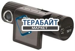 Аккумулятор для видеорегистратора Ritmix AVR-450 - фото 31280