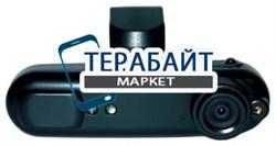 Аккумулятор для видеорегистратора КАРКАМ Q3 - фото 31282
