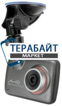 Аккумулятор для видеорегистратора Mio MiVue 205 - фото 31284