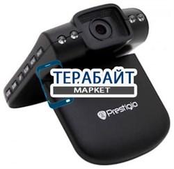 Аккумулятор для видеорегистратора Prestigio RoadRunner HD1 - фото 31285