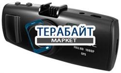 Аккумулятор для видеорегистратора TeXet DVR-3GP - фото 31287