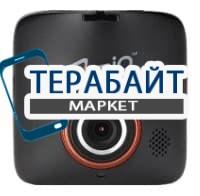 Аккумулятор для видеорегистратора Mio MiVue 518 - фото 31289