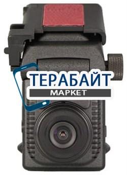 Аккумулятор для видеорегистратора КАРКАМ Q5N - фото 31290