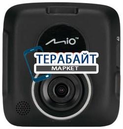 Аккумулятор (АКБ) для видеорегистратора Mio MiVue 358 P - фото 31293