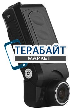 Аккумулятор для видеорегистратора Neoline SPIKE - фото 31298